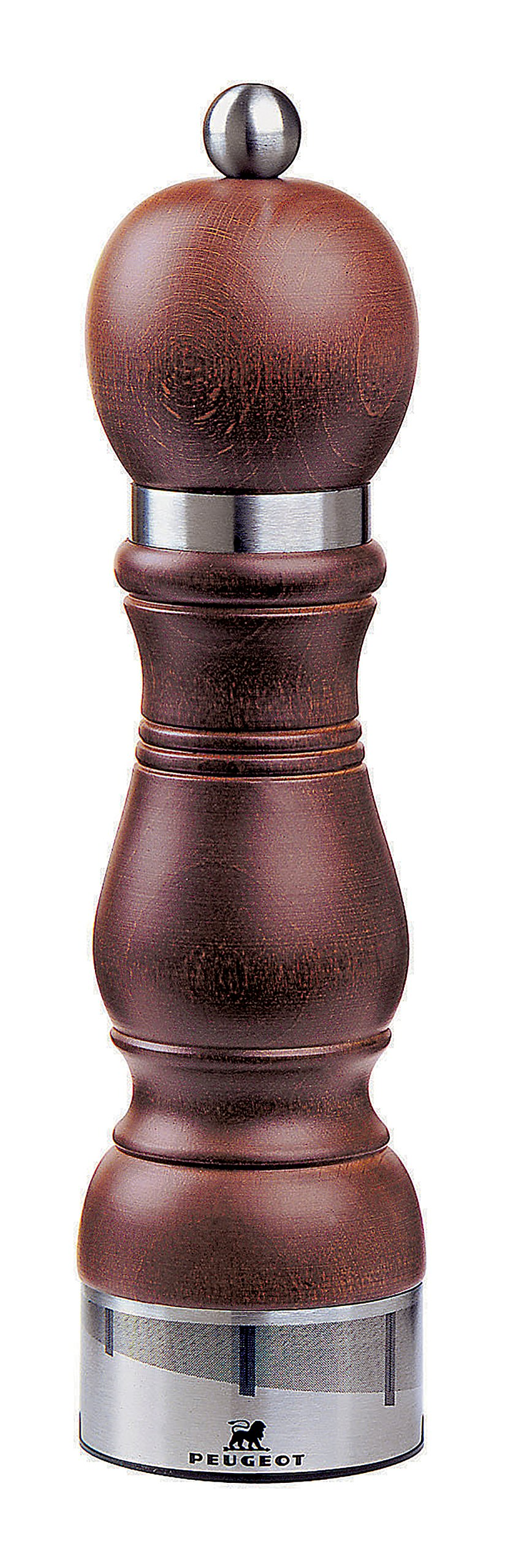 Pepper Mill Peugeot - Chateauneuf