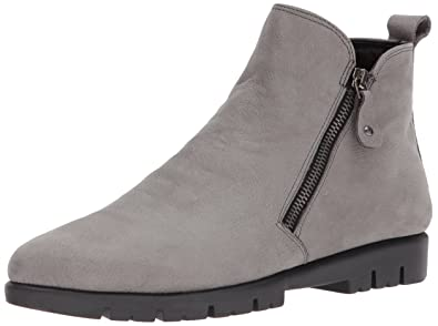 Women's Hot Tamale Ankle Boot