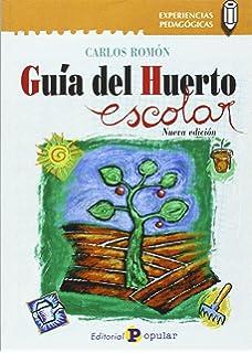 Huerto fácil con niños Larousse - Infantil / Juvenil - Castellano ...