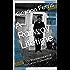 A Railway Lifetime: The Reminiscences of a Career Railwayman