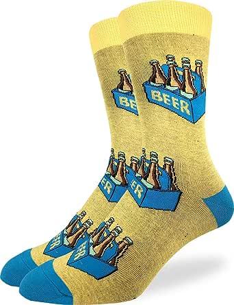 Good Luck Sock Men's
