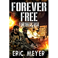 Fortress USA (Forever Free Book 9) (English Edition)