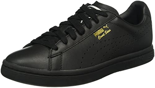 Puma Court Star NM, Unisex-Erwachsene Sneakers