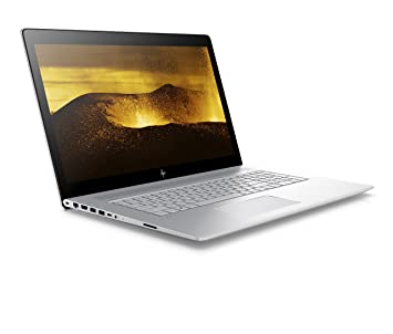 HP Envy 17-ae142ng 17 Zoll Notebook