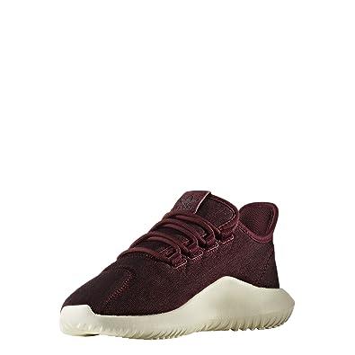 sale retailer e56bf bd50a adidas Tubular Shadow W