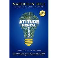 Atitude mental positiva