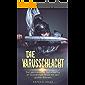 Die Varusschlacht: Der germanische Freiheitskrieg im Teutoburger Wald mit den großen Römern (ebook, kindle, deutsch) (Germanen, Götter, Geschichte, Literatur)