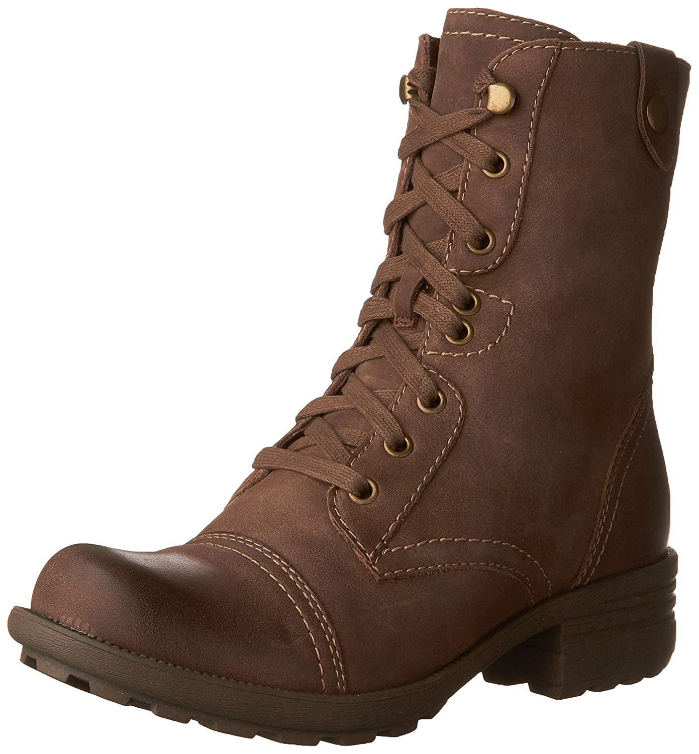 Stone Cobb Hill Rockport Women's Bethany Boot