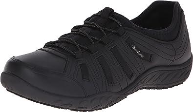 zapatos de seguridad skechers dama jazz