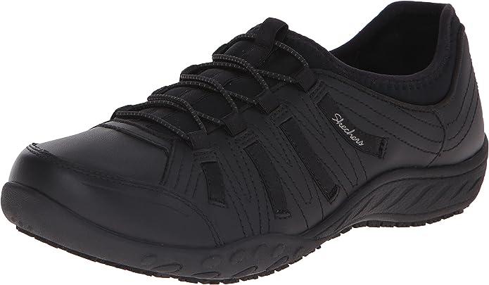 zapatos skechers dama 2018 opiniones usadas
