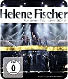 Fur Einen Tag: Live [Blu-ray] [Import anglais]