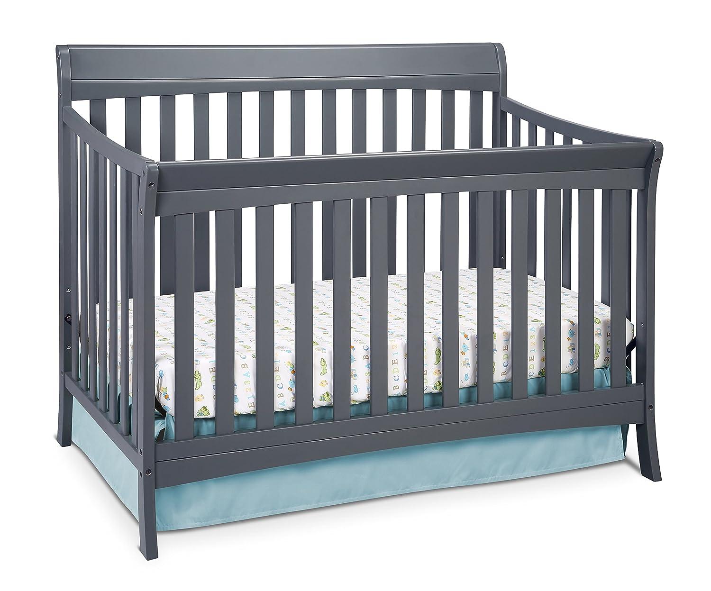 whitman cribs child in crib convertible craft