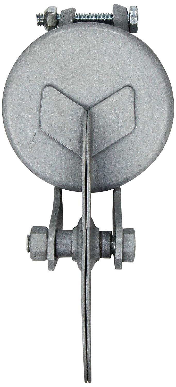 Walker 35514 Hardware Rain Cap