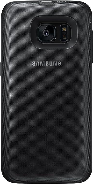 Samsung EP-TG930 Funda para teléfono móvil 12,9 cm (5.1