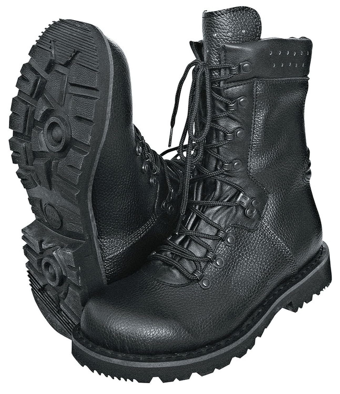 BW Armee Kampfstiefel Typ 2000 Army Einsatzstiefel Armee BW Boots Wanderschuhe Springerstiefel 37-48 08a276