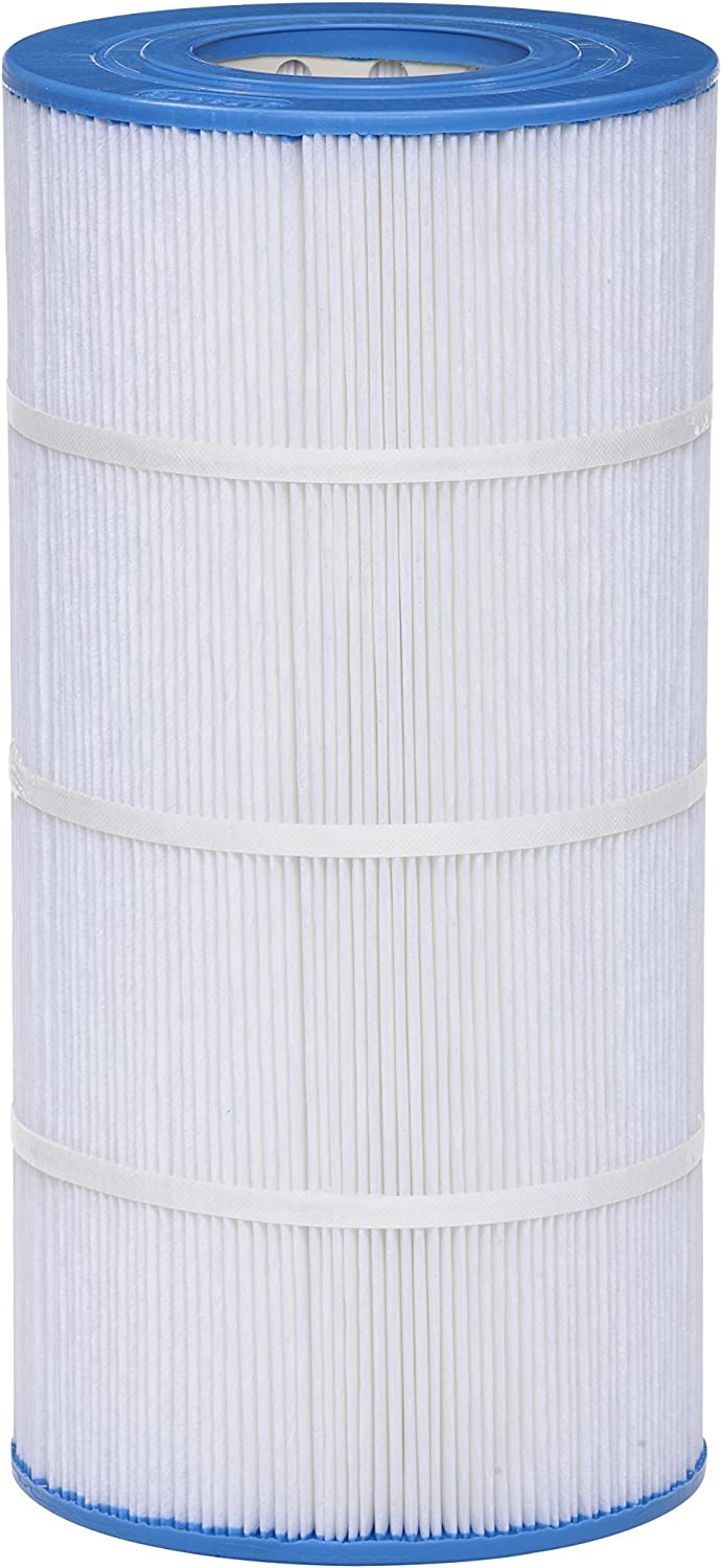Aladdin 25014SVP-8 Replacement Filter Cartridge for a Hayward Xstream CC1500RE /& CCX1500RE