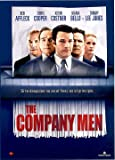 The Company Men [DVD]