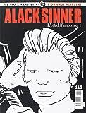 Alack Sinner: 1