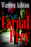 Carnal Prey