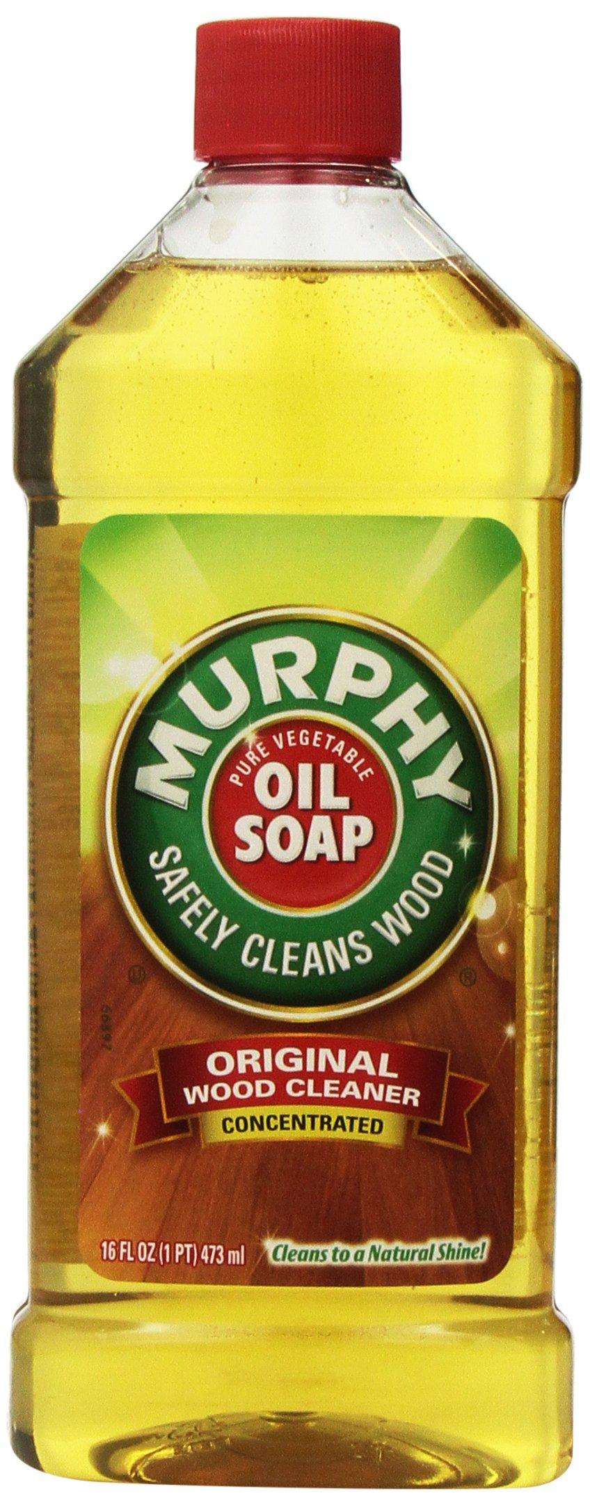 Amazon Com Murphy S Wet Disposable Soft Wipes Large 18
