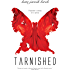 Tarnished (Perfected)
