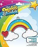 Colorbok TB-66597 Makit and Bakit Suncatcher