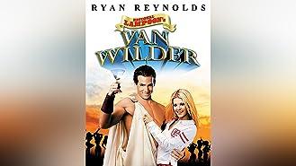 Van Wilder (4K UHD)