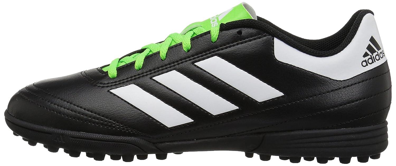 e32d380aec2be Adidas Mens Goletto Vi Tf Soccer Shoe: Amazon.ca: Shoes & Handbags