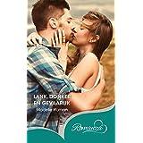 Lank, donker en gevaarlik (Afrikaans Edition)
