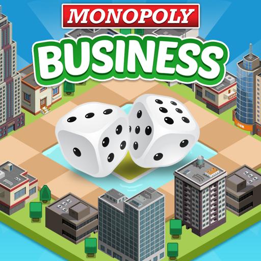 Vyapari Game : Business Dice Board Game: Amazon.es: Appstore para Android