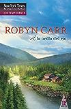A la orilla del río (Top Novel)