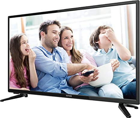 Denver LDS-3272 Smart TV 32