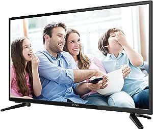 Denver LDS-3272 Smart TV 32