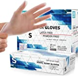 Professional Medical Supplies