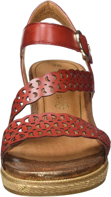 Sandales Bride Cheville Femme Tamaris 1-1-28022-24