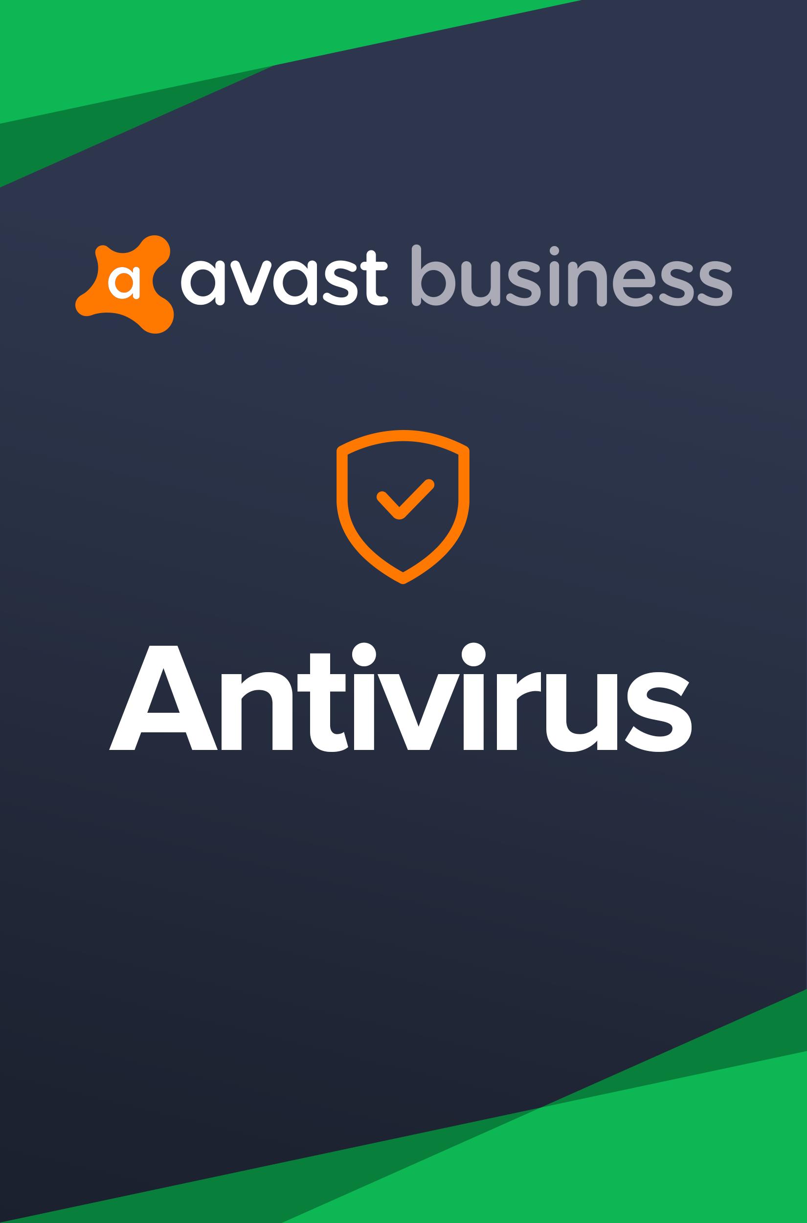 new avast antivirus download