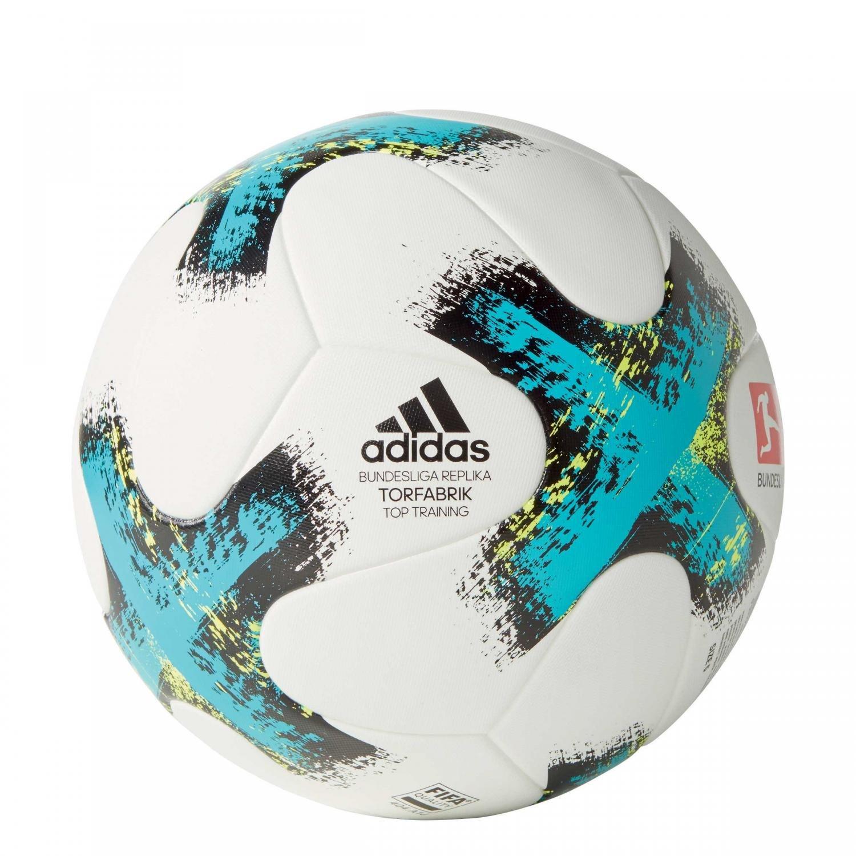 adidas Torfabrikttrain Balón, Hombre: Amazon.es: Deportes y aire libre