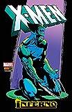 X-Men: Inferno - Volume 02
