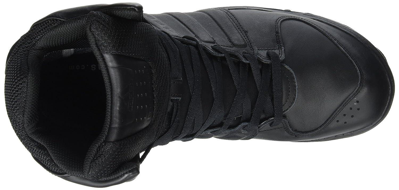 Adidas Adidas Adidas Herren GSG-9.2 Trekking- & Wanderstiefel 1dcd97