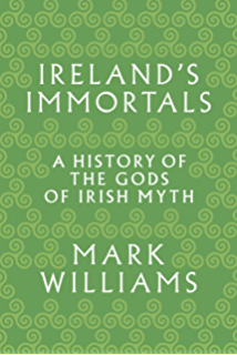 Cattle lords and clansmen the social structure of early ireland irelands immortals a history of the gods of irish myth fandeluxe Images