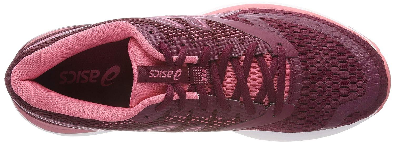ASICS ASICS ASICS Gel-Pulse 10, Scarpe da Running Donna | Tatto Comodo  | Uomo/Donna Scarpa  3c4a82