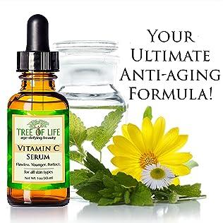 ToLB Vitamin C Serum