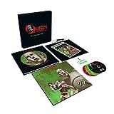 News of The World - 40th Anniversary Edition (Box 3 CD + DVD + LP + Book)