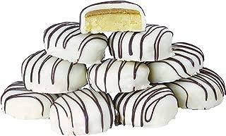 product image for Caroline's Cakes Caramel Cake Bites