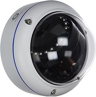 Conceptronic CCAM720DAHD CCTV security camera Interior y exterior Almohadilla Blanco- Cámara de vigilancia (CCTV