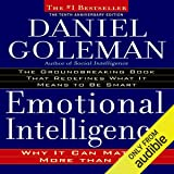 Emotional Intelligence, 10th Edition