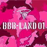 BBB-LAND1