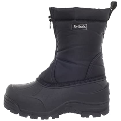 Northside Icicle Winter Unisex Boot (Toddler/Little Kid/Big Kid)
