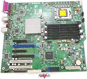 Dell XPDFK Precision T3500 Motherboard LGA1366 DDR3