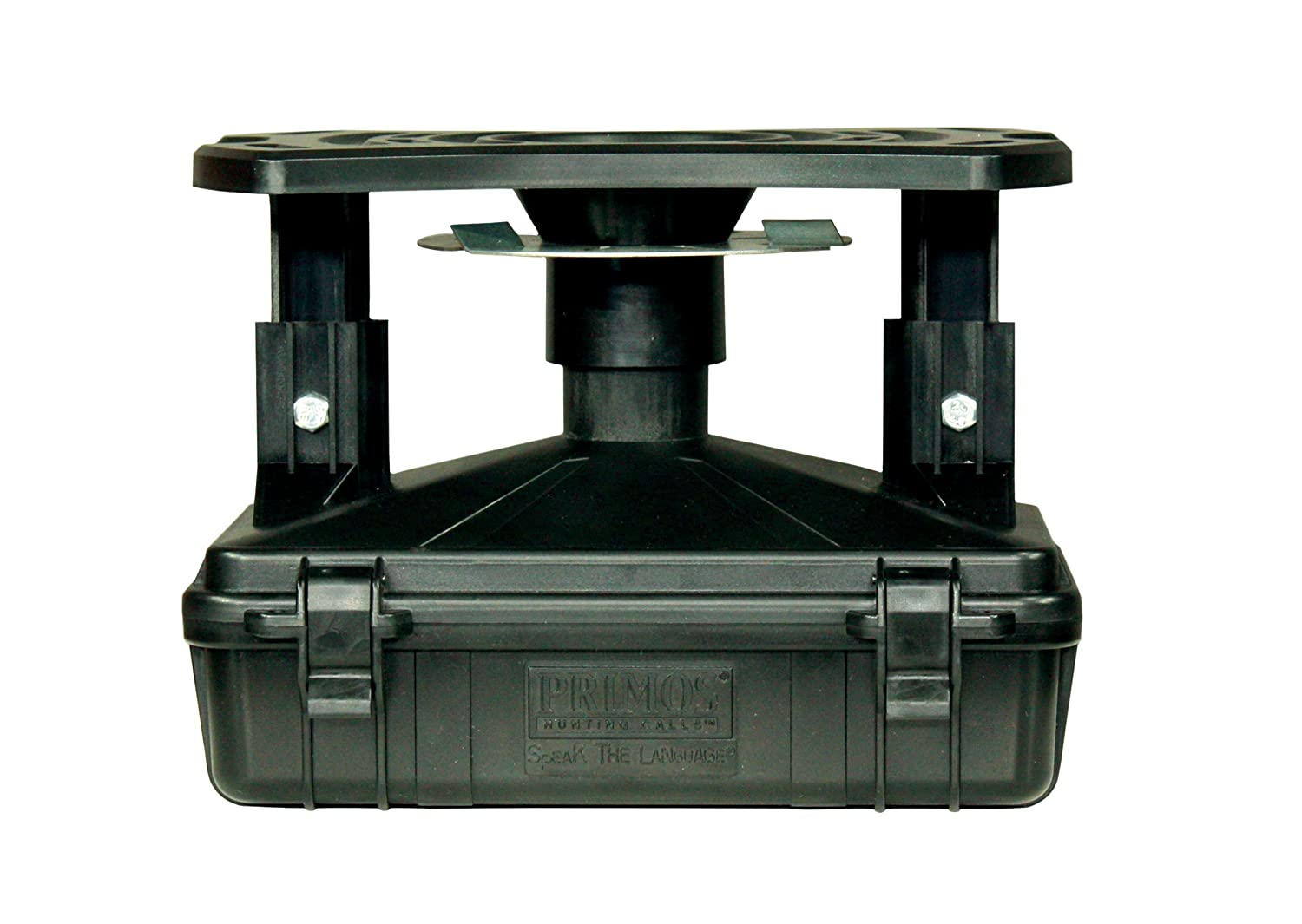 instructions american tripod hunter feeder pro reg gallons moultrie product mfg deer c